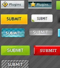 Animate Css Menu Templates Dreamweaver Template Pages Flash Buttons