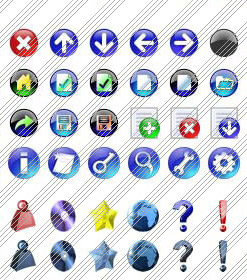 Dreamweaver Animated Tabs Dreamweaver Dynamic Side Menubar