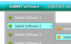 Cool Dreamweaver Mx Drop Down Menu How To Setup Dreamweaver Library