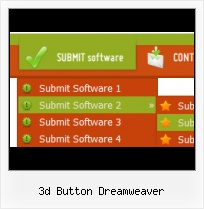 Roll Over Dreamweaver Cs3 Son Wav Meny Button