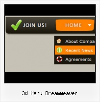 Website Free Transperent Templates Dreamweaver Mutli State Rollovers In Dreamweaver