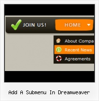 Animated Buttons Macromedia Dreamweaver Making Rollover Images In Dream Veawer