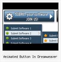 Mutli State Rollovers In Dreamweaver Dreamweaver Button Pack