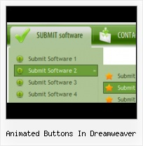Dreamweaver Sample Websites Pages Dynamic Dependent List Menu