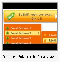 Spry Position Submenus Dreamweaver Javascript Menus With Existing Buttons