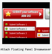 Create Custom Search Button With Dreamweaver Dreamweaver 3 Stage Rollover Image