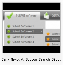 Animated Buttons Macromedia Dreamweaver Adobe Buttondownload