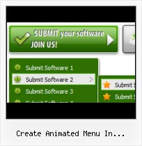 Dreamweaver Insert Javascript Code For Buttons Dreamweaver Template Navigation On State