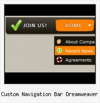 Dreamweaver Menu Bar Template Plugin Dreamweaver Roll Page