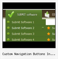 Vertical Submenu Dreamweaver Html For Play Button Image