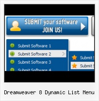 Dreamweaver Cs4 Tde Website Editor Twitter Integration Dreamweaver Toolbar Download