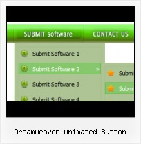 Dreamweaver Button Templates Css Switch Menu Navigation