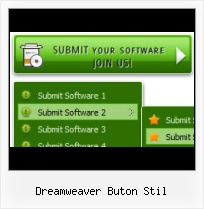 Tutorial Sito Aquo Dreamsweaver Flash Animated Buttons Examples