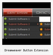Macromedia Dreamweaver Menu Plugins Dreamweaver Button Assets