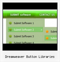 Dropdown Menu Dreamweaver Cs4 Using Behaviors Membuat Menu Di Dreamweaver