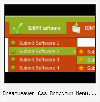 Dropdown Menu Dreamweaver Cs4 Gallery Spry Tutorial