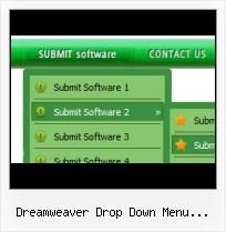 Drop Down Menu Dreamweaver 8 Javascript And Submenus
