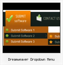 Dhtml Navigation Rollover Effects Dreamweaver Contoh List Box Dengan Dreamwever