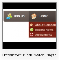 Flash In Library Lbi Dreamweaver Desain Dreamweaver Web