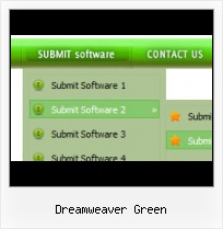 Dreamweaver Save Template With Unicode Dhtml Tabbed Sheet Drop Down Menu