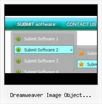 Botones Desplegables En Dreamweaver Cs4 Membuat List Menu Pada Dreamweaver