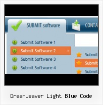 Dreamweaver Insert Javascript Code For Buttons Dreamweaver Templates With Submenu