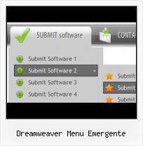 Making Search Buttons In Dreamweaver Library Item Rollover Image
