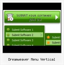 Dreamweaver Menu Img Creamweaver Create Transparent Dropdown Menu