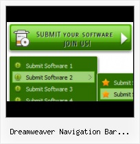 Dreamweaver Php Buttons Css Navigation Active Page Dreamweaver Template