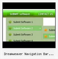 Macromedia Dreamweaver 8 Vertical Dropdowns Dreamweaver Update Page Drop Down Select