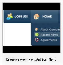 Dreamweaver Expandable Menu Ready Css Menu Spry Bars