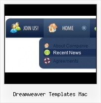Dreamweaver Button Libraries You Tube Dreamweaver Popout Menu Tutorial