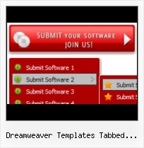 Insert Button Dreamweaver Add Animation To Your Dreamweaver Website