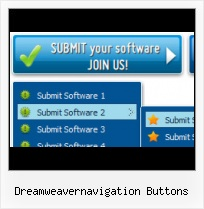 Dreamwever Animation Mouseover Plugin Dreamweaver
