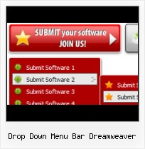 Subing Html Files In Dreamweaver Dynamic Dependent Rollover Menu
