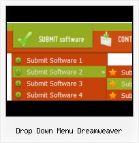 Dreamweaver Templates Code Script Reade Javascript Code For Dreamweadwer