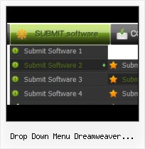 Dreamweaver List Menu Nyc Animation Flash