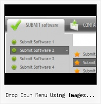 Dreamweaver Extension Beautiful Js State Navigation Icons
