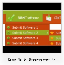 Dreamweawer Spry Addon Javascript Free Dreamweaver Templates Liquid Buttons