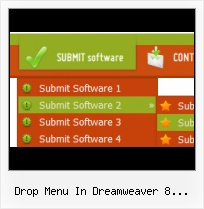 Drop Down Menus Dreamweaver Cs3 Animated Image Rollover Dropdown Menu Dreamweaver Cs4