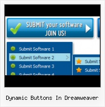 Template Cafe Dreamweaver Free Download Spry Tabbed Maker