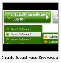Dreamweaver Menu Img Javascript Dynamic Select List