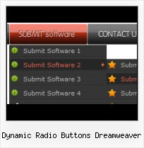 Dreamweaver Menu Recordset Extension Dreamweaver Menu Desplegable