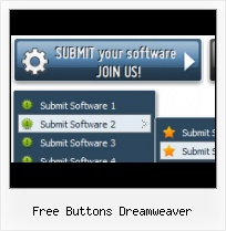 Examples Dreamweaver Spry Effects Spry Widgets Mx2004 Compatibility