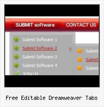 Tree Menu Dreamweaver Tutorial Agreements Dreamweaver