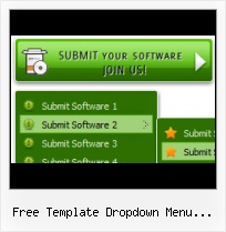 Tree Menu Dreamweaver Tutorial Creative Dreamweaver Menus