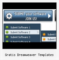 Creating Three States Button With Dreamweaver How To Make Templates Transparent Dreamweaver