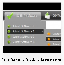 How To Insert Css Into Dreamweaver Estensione Creare Menu Dreamweaver