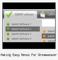 Rollover Button Three States Dreamweaver Dreamweaver Code Coloring Custom Functions