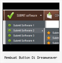 Spry Dreamweaver Ultradev 4 Folder Tab Style Animation In Flash